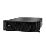 APC DLRT192RMBP2 uninterruptible power supply (UPS) accessory