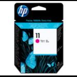 HP C4812AE print head