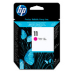 HP C4812AE print head Inkjet