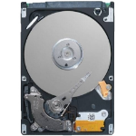"DELL 400-ALQT internal hard drive 3.5"" 2000 GB NL-SAS"