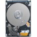 """DELL 400-ALQT internal hard drive 3.5"""" 2000 GB NL-SAS"""