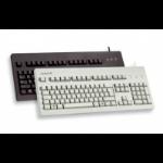 Cherry Standard PC keyboard USB/PS2 (GB)