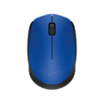 Logitech M171 mice RF Wireless Optical 1000 DPI Ambidextrous