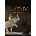 Nexway Europa Universalis IV: Dharma Video game downloadable content (DLC) PC/Mac/Linux Español