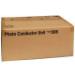 Ricoh AP306 Photoconductor