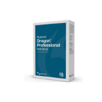 Nuance Dragon Professional Individual 15 1 Lizenz(en) Elektronischer Software-Download (ESD) Englisch