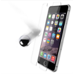 Otterbox 77-50252 screen protector