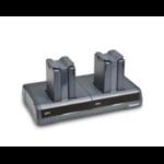 Intermec DX2A2BB10 battery charger