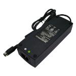 QNAP Adaptor f/ 4-Bay NAS indoor 120W Black power adapter/inverter