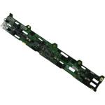 Supermicro BPN-SAS-825TQ interface cards/adapter Internal