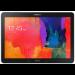 Samsung Galaxy Tab Tab Pro 10.1