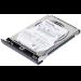 "Origin Storage Hybrid 500GB/4GB SLC 7200RPM 2.5"" SATA"