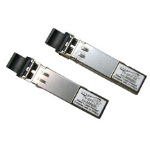 Transition Networks TN-SFP-OC3M network transceiver module Fiber optic 100 Mbit/s 1300 nm