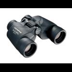 Olympus 8x40 DPS I binocular Porro Black