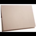 Guildhall PW3-BUFZ folder Legal Cardboard Pink