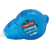 TIPP-EX EASY REFILL CORRECTION ROLLER
