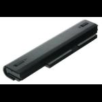 2-Power CBI3119A rechargeable battery