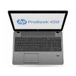 Protect HP1461-100 Notebook cover Notebook accessory