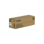 Canon 0258B002 (C-EXV 17) Drum unit, 60K pages
