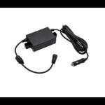 Zebra P1063406-033 Auto Black