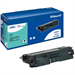Pelikan 4236807 (1246B) compatible Toner black, 2.5K pages (replaces Brother TN321BK)