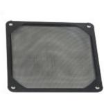Akasa GRM120-AL01-BK hardware cooling accessory