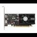 MSI 912-V809-2499 graphics card NVIDIA GeForce GT 1030 2 GB GDDR5