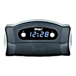 Wasp Time Additional 3100 RFID Time Clock