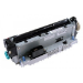 HP RM1-0014-140CN fuser