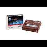 Hewlett Packard Enterprise C8011A blank data tape DAT 80 GB 8 mm