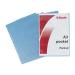 Esselte Heavy Duty Pocket A3 sheet protector