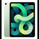 Apple iPad 10.9-inch Air Wi-Fi + Cellular 64GB - Green (4th Gen)