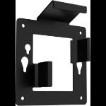 AOC VESA-P1 computer monitor Black
