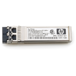 Hewlett Packard Enterprise C8S75A network transceiver module