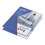 Zyxel LIC-BAV-ZZ0011F antivirus security software 1 year(s)