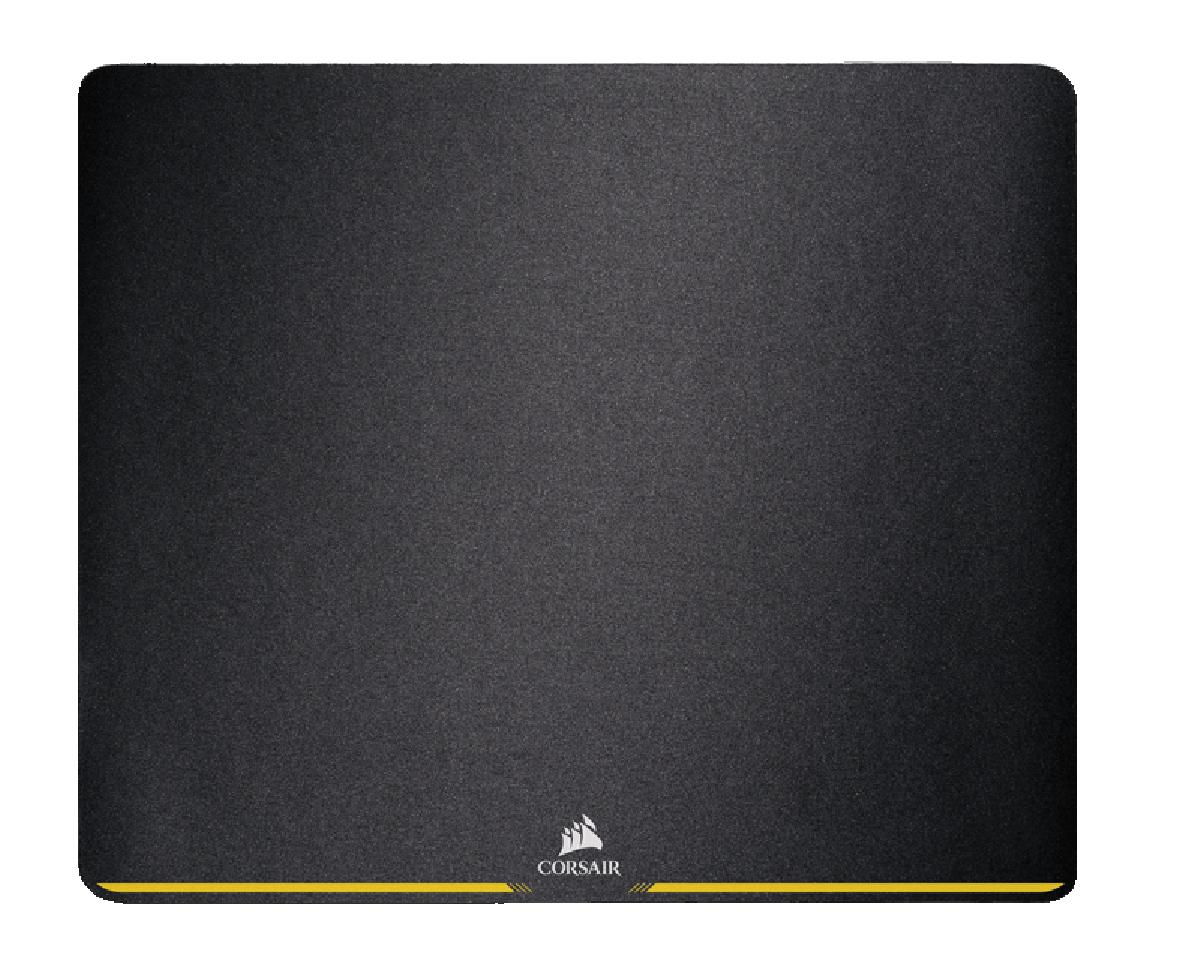 Corsair MM200 Medium Soft Gaming Mouse Pad