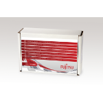 Fujitsu 3740-500K Scanner Consumable kit