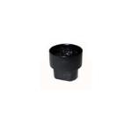 HP Scanner mount adapter