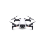 DJI Mavic Air camera-drone Quadcopter White 4 rotors 12 MP 3840 x 2160 pixels 2375 mAh