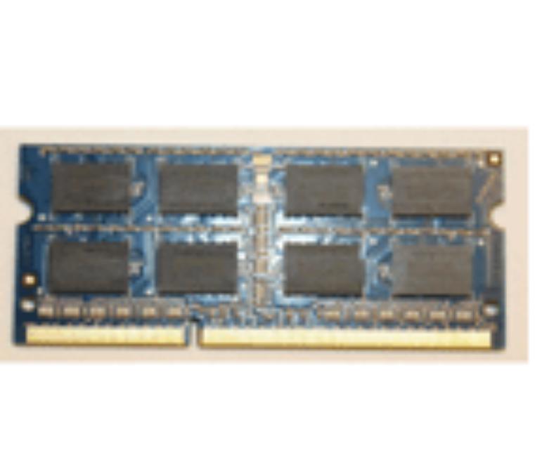Lenovo 8GB PC3-12800 1600MHz DDR3 SODIMM Memory 8GB DDR3L 1600MHz memory module