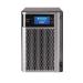 Lenovo TotalStorage Series NAS px6-300d Pro 12TB