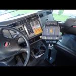 Havis C-HDM-1001 mounting kit
