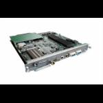 Cisco VS-S2T-10G-XL= 10 Gigabit Ethernet,Fast Ethernet,Gigabit Ethernet network switch module