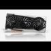 Sapphire NITRO+ Radeon RX 6700 XT AMD 12 GB GDDR6