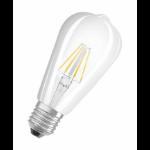 Osram Retrofit Classic ST LED bulb 6 W E27 A++