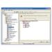 HP BA152AA storage networking software