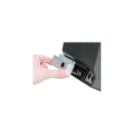 Star Micronics IFBD-HC04 Label printer