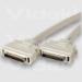 Videk HP DB50M to HP DB50M 2m SCSI cable