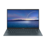 "ASUS ZenBook 14 UX425EA-BM044R notebook Grey 35.6 cm (14"") 1920 x 1080 pixels Intel Core i5-11xxx 8 GB LPDDR4x-SDRAM 512 GB SSD Wi-Fi 6 (802.11ax) Windows 10 Pro"