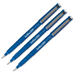 Artline 200 Blue 12pc(s) fineliner